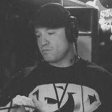 DJ JOERALDI1.jpg