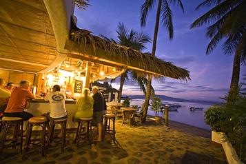 Puerto Galerea Philippines.png
