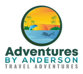 Adventures by Anderson ff-01.png