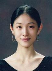 김주원.JPG