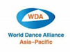 wda asia percific 로고.png