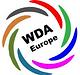 wda europe 로고.png