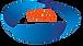 WDA-global-logo.png