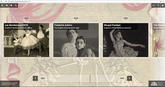 Screenshot-of-timeline-768x406.jpg