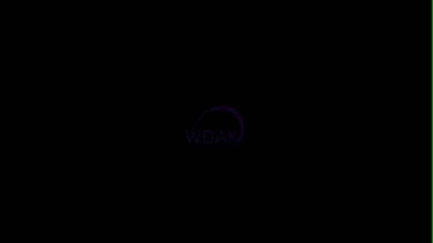 KakaoTalk_Video_20200317_1103_22_148.mp4