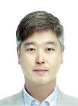 김태훈.JPG