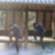 21_shop1_759369.jpg