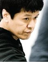 김남용.JPG