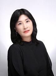 김은경_프로필증명.jpg
