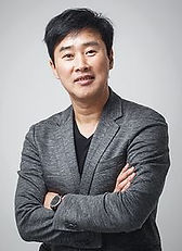 김긍수.JPG