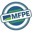 MFPE ENDORSED Logo (1).jpg