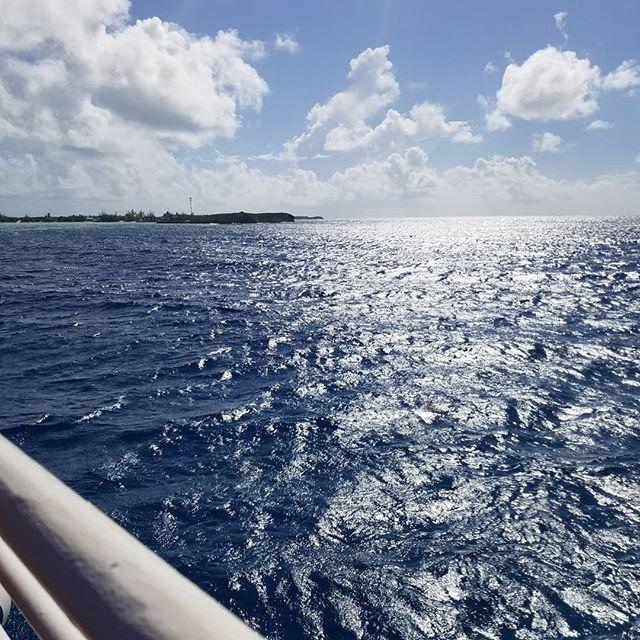 #These #ocean #views though!_._.jpg