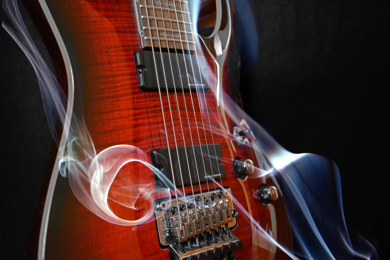 guitar-2916408