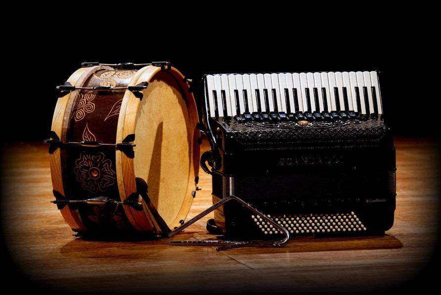 ritmos-sampleados-de-pe-de-serra-para-teclado-psr-s650-D_NQ_NP_473421-MLB20775089357_062016-F 2