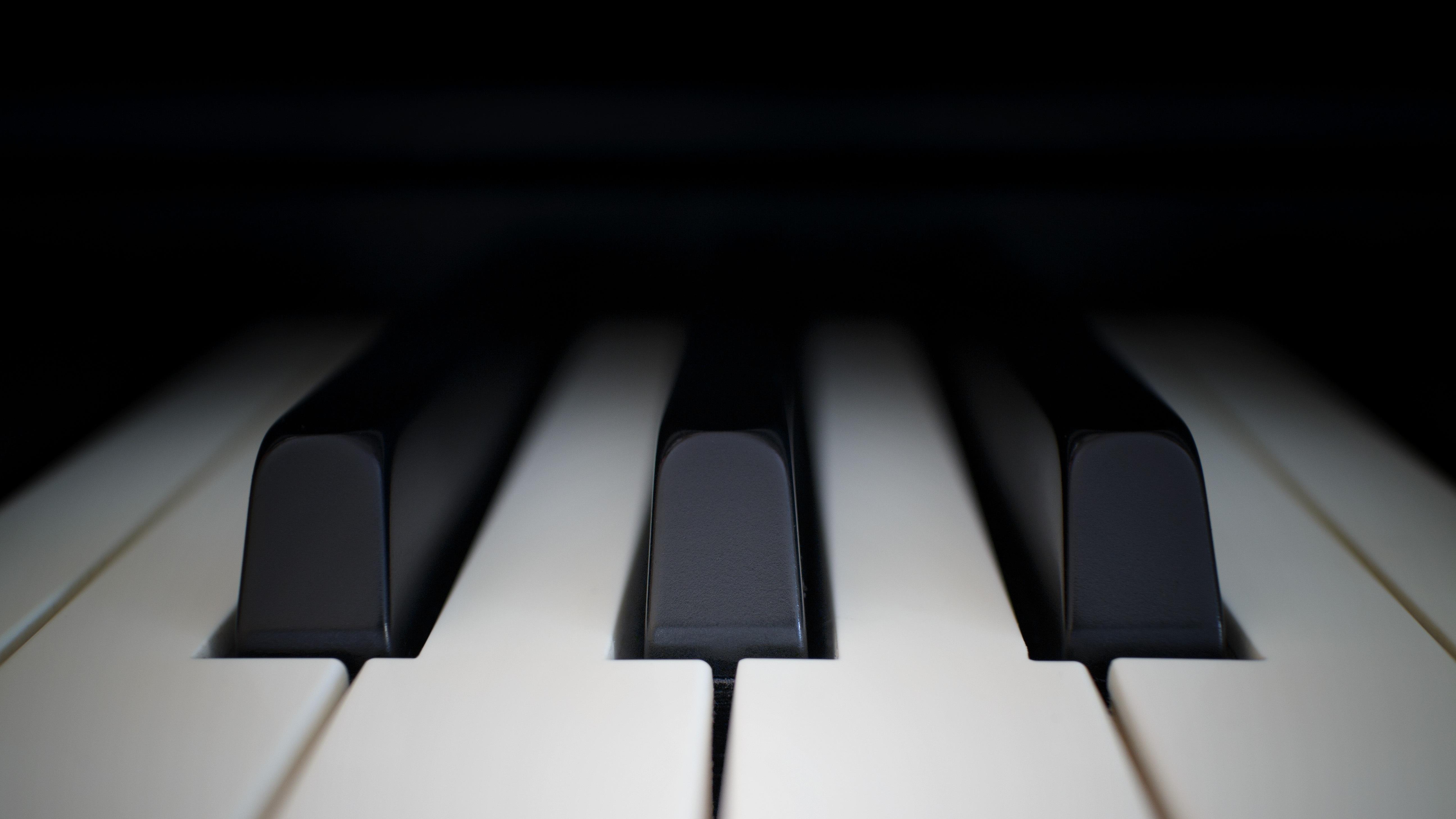 piano-3112410