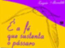 Captura_de_Tela_2020-01-10_às_15.27.44.