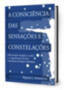 Captura_de_Tela_2020-01-10_às_14.40.08.