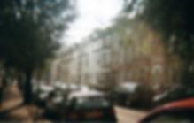 Captura_de_Tela_2020-01-19_às_14.41.26.