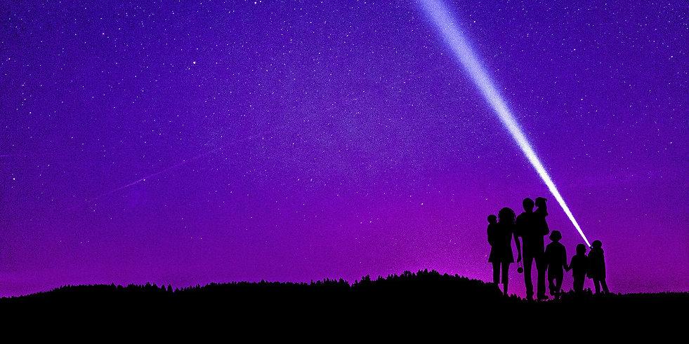 night-photograph-2553103_1920_cópia.jpg