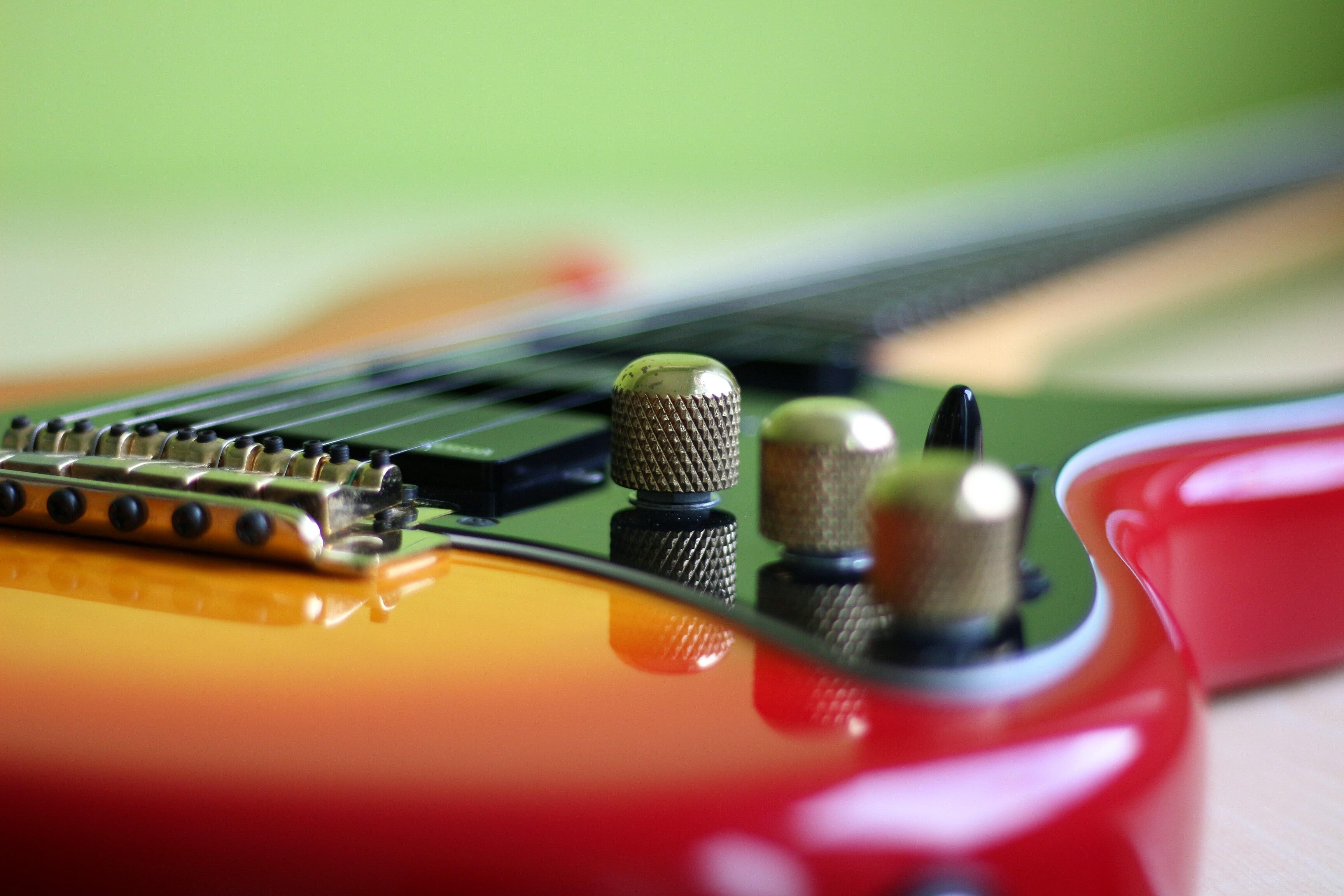 guitar-2782039