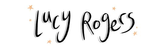 Lucy Rogers Illustration. Children's Book Illustrator. Character Design. Book cover Designer.