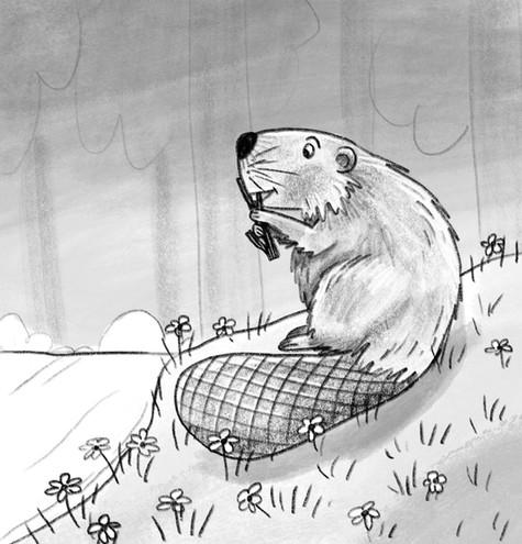 Beaver_At_Home.jpg