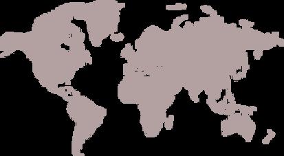 세계지도.png