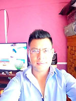 fcc9d6fc-fb5b-4221-94fb-8c2a4c66178a.jpg