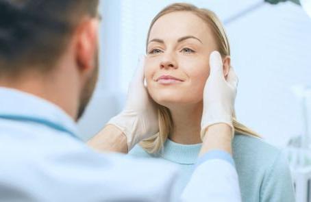 Cuidados com cirurgia plástica garantem bem-estar e satisfação.