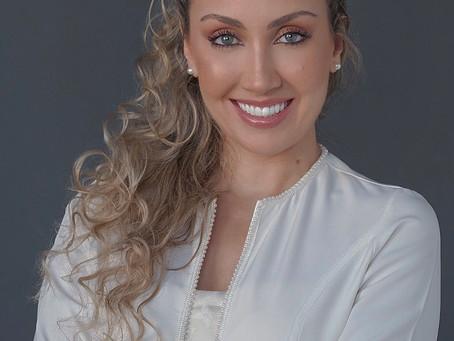 Dra. Fernanda Nichelle – Medicina da Beleza