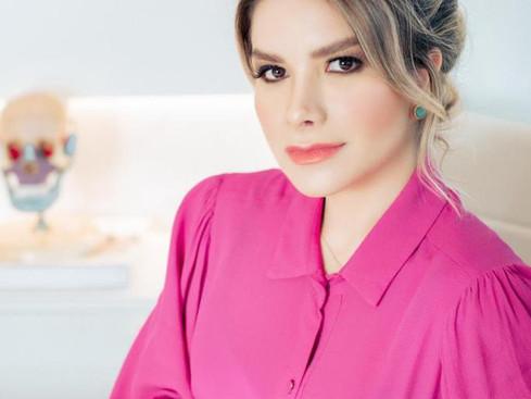 Dra. Isrraela Massena fala sobre a relação da beleza e amor próprio.