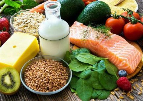 Queda de cabelo, confira os melhores alimentos que ajudam prevenir e tratar.