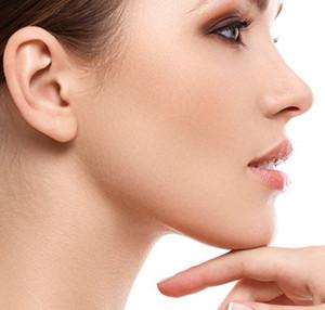 Para um rejuvenescimento facial é melhor: bioplastia ou botox?