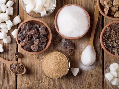 Açúcares secretos nos alimentos: cuidado, ele aparece com os mais diferentes nomes.