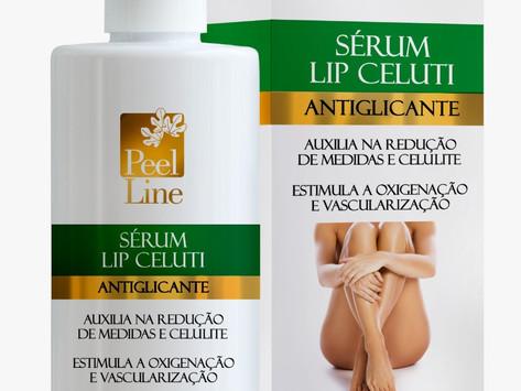 Saiba mais sobre os benefícios do Sérum Lip Celuti.