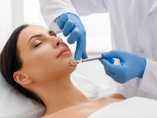Cirurgia plástica ou estética: qual é o método mais eficaz para a eliminação da papada?