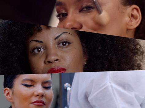 Nova campanha da Vult busca retratar representatividade étnico-racial da população brasileira.