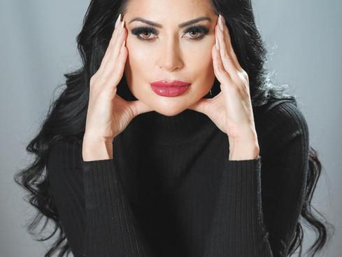 Dra Michelle Angotti tira as dúvidas sobre Harmonização facial, confira entrevista exclusiva.