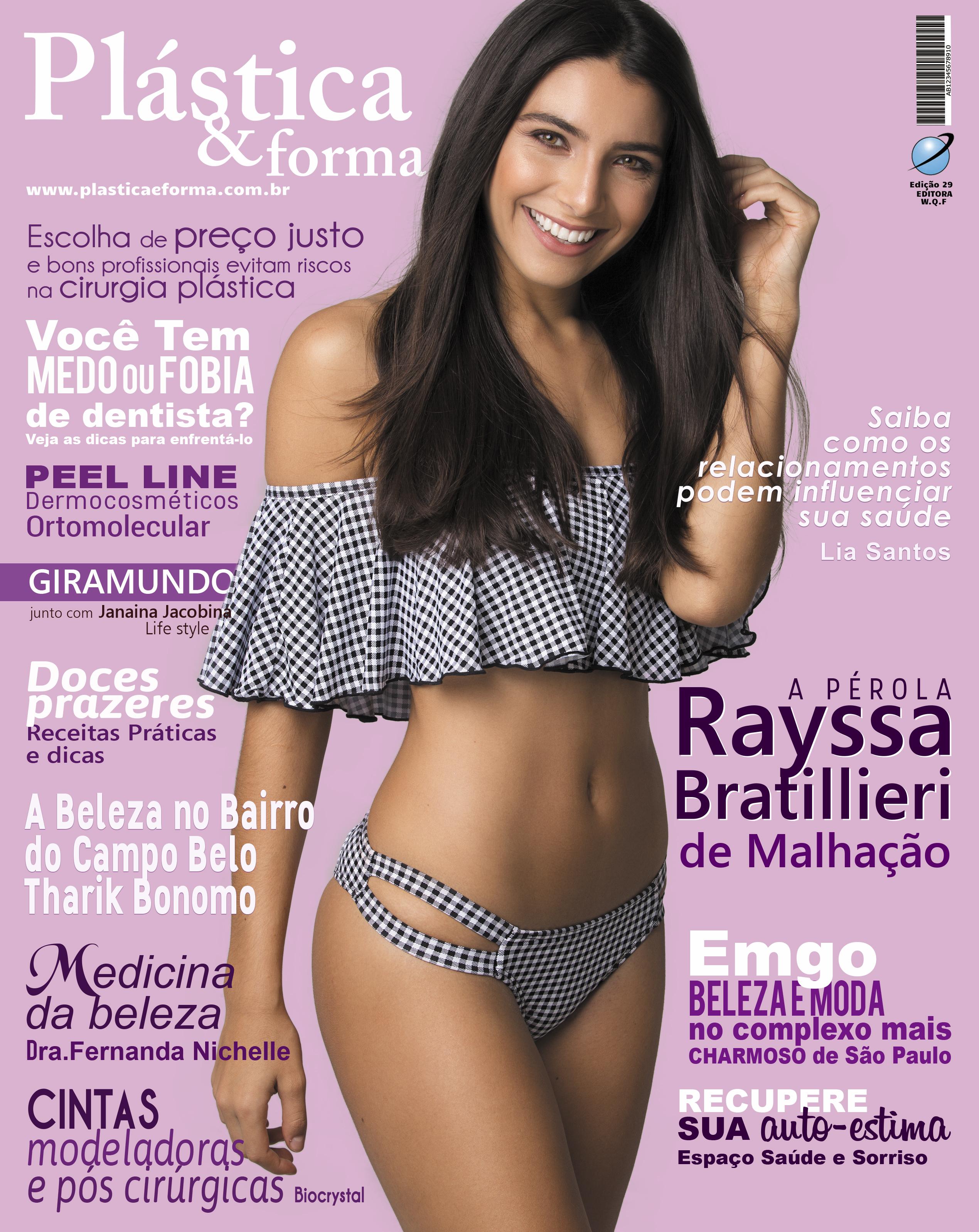 CAPA_RAYSSA_EDIÇÃO_ESCOLHIDA_CURVAS_(1).