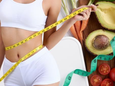 Como a nutrição pode ajudar na cicatrização, após uma cirurgia plástica ou procedimento estético?