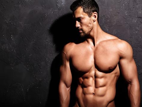 Saiba mais sobre implante hormonal para homens.