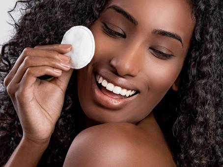 Envelhecimento cutâneo: Nika Beauty revela mitos e verdades sobre o assunto.