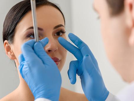 Resultado da cirurgia plástica dependerá da genética