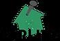 Carling_logo_VIENKRASU-removebg-preview.