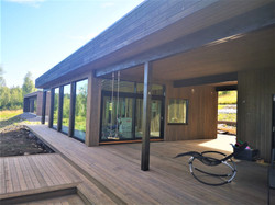 Carling-bygg-construction-timber frame h