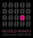 Piccolo Mondo_logo_2.jpg