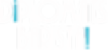 Diplomats__Logo_white_stcaked.png