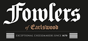 fowlers_logo.png