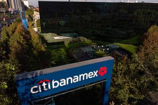 Conoce las actividades de Citibanamex en la SNEF