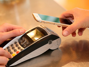 ¿Qué tipo de banca quieren los millennials?